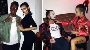"""BV's doen oproep na racisme-rel Bazart: """"Als het op een Halloweenfeestje al niet mag?"""""""