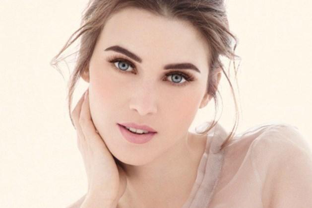 7 slimme make-up tips voor brildragers