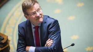 Paradise Papers: Europese ministers willen zwarte lijst belastingparadijzen tegen december