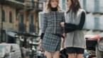 Outfitinspiratie: zo kleed je je warm én stijlvol