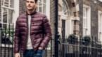 Mannen: met deze kledingtips lijk je groter