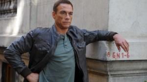 Jean-Claude Van Damme vertoeft al kwarteeuw in belastingparadijzen