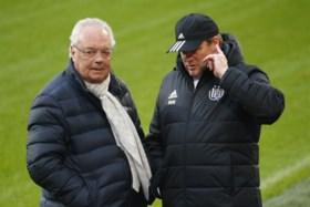 Duo Vandenhaute-Gheysens en steenrijke Rus willen Anderlecht kopen