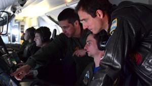 Water in snuiver veroorzaakte brand in vermiste Argentijnse duikboot