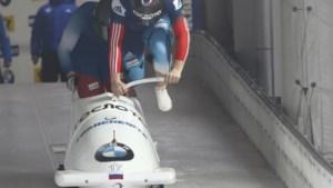 IOC legt nog eens drie Russische bobsleeërs levenslange schorsing op