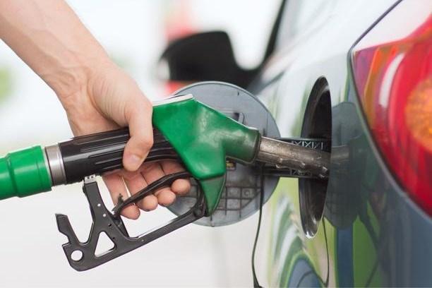 Hoge brandstofprijzen verleiden steeds meer Belgische chauffeurs tot fraude