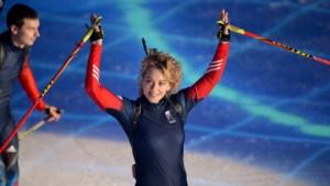 Een nieuwe dag, opnieuw drie Russische wintersporters levenslang geschorst