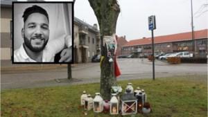 Houthalenaar Kerim (23) die omkwam bij aanslag in Istanbul krijgt gedenkboom