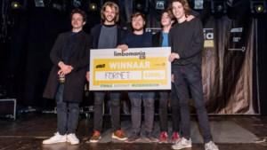 Ophef rond winnaars Limburgse Limbomania na flater