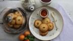 Beyhan kookt: abrikozen minigalette