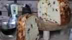 Beyhan kookt: Panettone