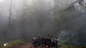 Zes doden, onder wie de zus van de president, bij helikoptercrash in Honduras