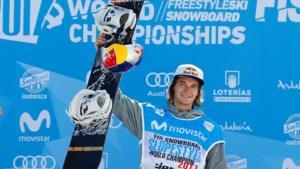 """Wereldkampioen Seppe Smits wil """"focussen op prestatie en plezier hebben"""" op Winterspelen"""