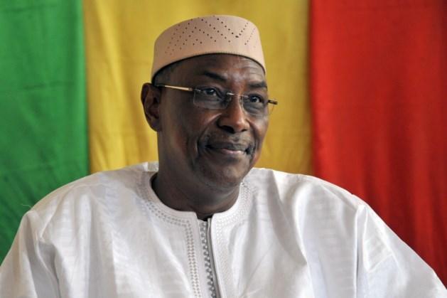 Malinese regering treedt verrassend af