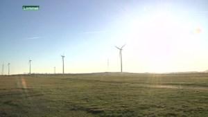 Zonnepark in Lommel krijgt 6 miljoen euro subsidies per jaar