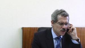 """Klokkenluider """"ondanks doodsbedreigingen"""" bereid te getuigen over dopingpraktijken Rusland"""