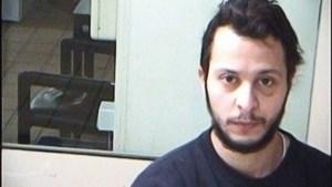 Salah Abdeslam verblijft voor zijn proces in België in zwaarbeveiligde gevangenis