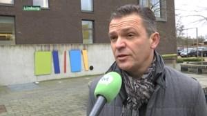 """CD&V: """"Wil De Wever tweedracht zaaien met voorstel Noord-Zuid om zo geld naar Antwerpen te sluizen?"""""""