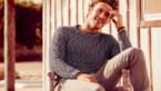 Mannen: deze broek kun je dragen voor élke gelegenheid
