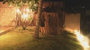 'Temptation Island' voert spannende nieuwigheid in: 'De Hut'