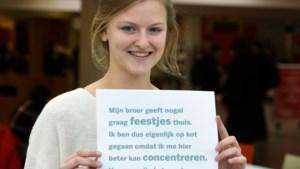 """""""Koten in Diepenbeek zijn de goedkoopste van België"""""""