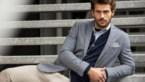 Mannen: dit zijn de 3 meest gemaakte kledingfouten op de werkvloer (en zo vermijd je ze)