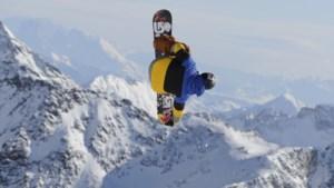 Wat mogen we van Belgen verwachten op Winterspelen? Twee bronzen medailles (volgens de statistieken)