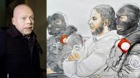 HERLEES. Mary wil Abdeslam vrijuit laten gaan, andere verdachte wil ook niet meer komen