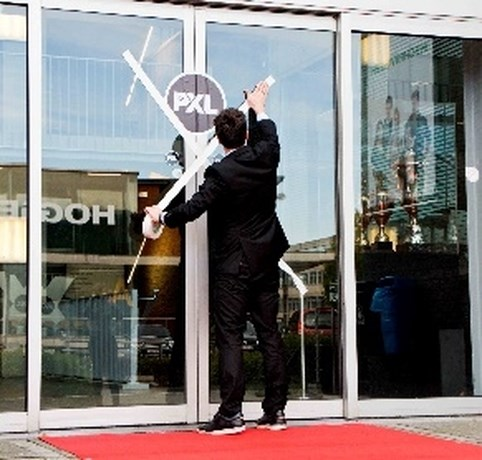 Na PXL gaan nu ook leerlingen secundair onderwijs 'uitbreken'