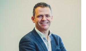 Het rapport van de burgemeester: Lode Ceyssens van Meeuwen-Gruitrode
