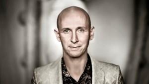 Helmut Lotti grijpt in na vergiftiging van 'Idool'-zanger