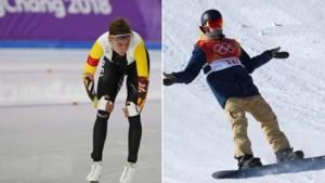 Belgische medaillehoop krijgt stevige knauw: geen podium voor Seppe Smits en Bart Swings op Winterspelen