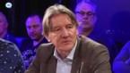 """Patrick Janssens over zijn vertrek bij Genk: """"De krokodillen moesten gevoederd worden"""""""
