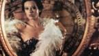 Michaël R. Roskam maakt film over Sylvia Kristel