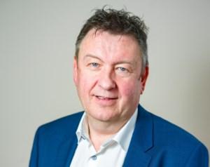 Het rapport van de burgemeester: Patrick Lismont van Gingelom