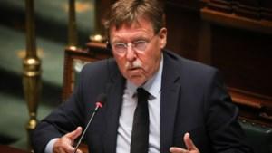 Onenigheid bij N-VA Gent: lijsttrekker wil Bracke niet als lijstduwer, partijtop wel