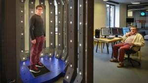 Limburgse start-ups doen het beter dan ooit: 9 nieuwe 'Miljoenenclub'-leden