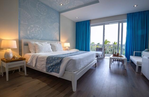 Airbnb komt met luxevariant Airbnb Plus