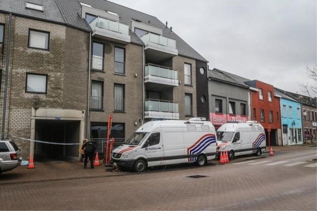 Vier verborgen moorden ontdekt in Limburg