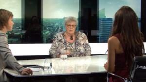 """Mieke Van Hecke in hoofddoekendebat: """"Ouders moeten kunnen kiezen voor hun kinderen"""""""