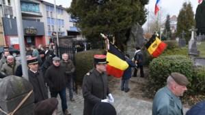 Inlichtingen Hasseltse kapper-spion-oorlogsheld maakten eind aan bloedige veldslag