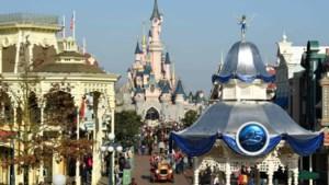 Waarom Disney twee miljard investeert in verlieslatend pretpark in Parijs