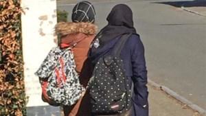Gemeenschapsonderwijs in hoger beroep tegen beslissing hoofddoekenverbod