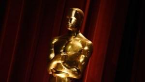 """""""En de Oscar gaat naar..."""": Onze filmjournalist wikt en weegt de kanshebbers"""