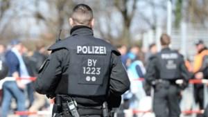 Vermoedelijke Italiaans maffiakopstuk gearresteerd in Duitsland