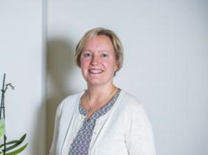 Het rapport van de burgemeester: Ann Schrijvers van Zutendaal