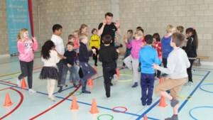 Stad Sint-Truiden organiseert cursus zelfverdediging voor kinderen: heeft dat zin?