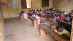 Bilzerse familie knapt schooltje in Oeganda op