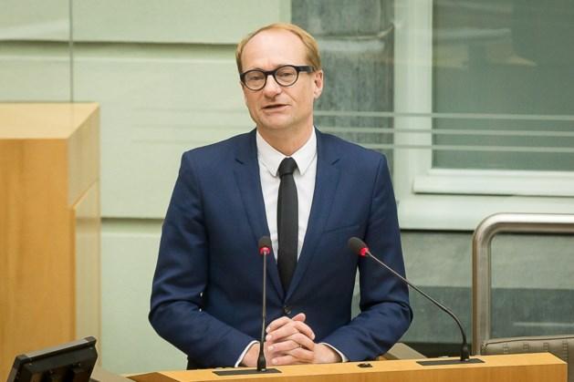Discussie over IJzeren Rijn gaat verder op nationaal en Europees niveau