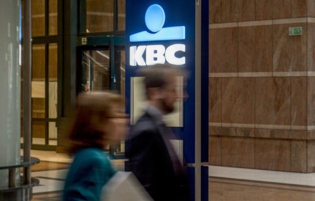 KBC zoekt uitweg voor 50-plussers